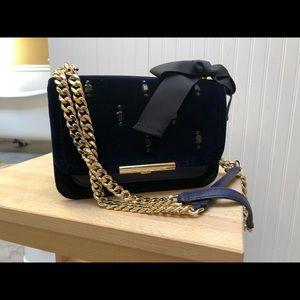 Kate Spade Robertson Street Juliane crossbody bag